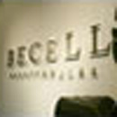 BECELL(べセル) Beauty&Relax
