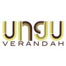 ungu VERANDAH(アングゥ ヴェランダ)