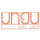 ungu hair labo(アングゥ ヘアラボ)