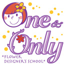 One&Only Flower Designers School
