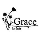 Grace for hair(グラースフォーヘアー)