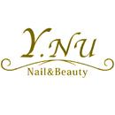 Y・NU(ワイ・エヌユー Nail&Beauty)