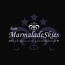 Marmalade Skies(マーマレードスカイ)